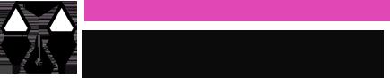 Notaire Montréal Laval Longueuil célébrant de mariage civil contrat de mariage salle de réception mariage pour cérémonie de célébration de mariage civil palais de justice notaire-montreal-celebrant-mariage-civil-me-linca-small1.png